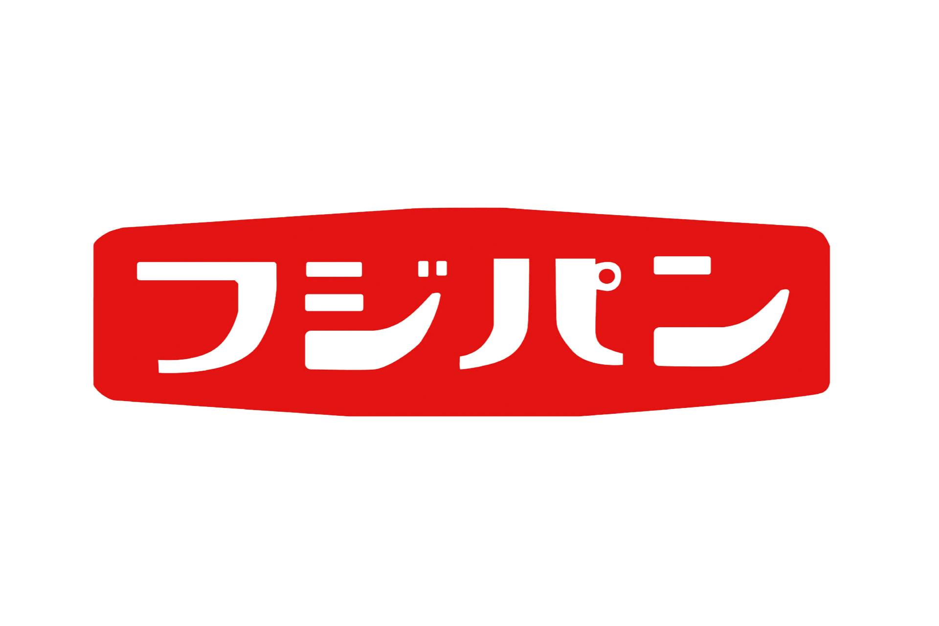 フジパン株式会社